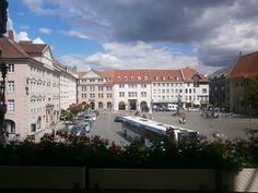 Braunschweig, 2014