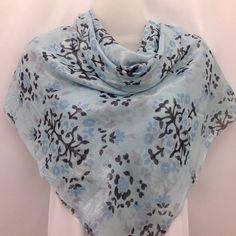 https://www.etsy.com/listing/260845944/pastel-blue-silk-shawl-iridescent-square
