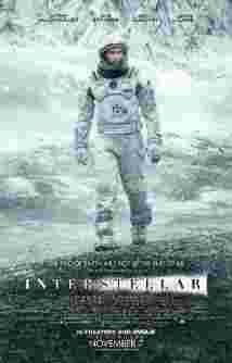 Download  Interstellar 2014 Full Movie