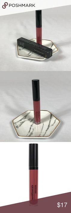 0.05 Oz Just My Type New In Box Makeup Mac Velvetease Lip Pencil 1.5 G