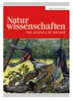 "Download link for the original paper  ""Neanderthal medics? Evidence for food, cooking, and medicinal plants entrapped in dental calculus."" Karen Hardy, Stephen Buckley, Matthew J. Collins, Almudena Estalrrich, Don Brothwell, Les Copeland, Antonio García-Tabernero, Samuel García-Vargas, Marco de la Rasilla and Carles Lalueza-Fox, et al."" -- Summarized here: http://pinterest.com/pin/175218241723239156/"