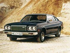 Mazda Rx5, Mazda Cars, Classic Japanese Cars, Classic Cars, My Dream Car, Dream Cars, Subaru, Automobile, Car Pictures