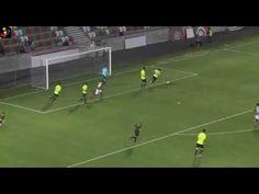 Maritimo vs Rio Ave - http://www.footballreplay.net/football/2017/01/03/maritimo-vs-rio-ave/