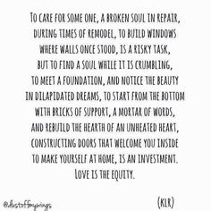 56 Best Love Images On Pinterest My Love Poems Poetry Poem And