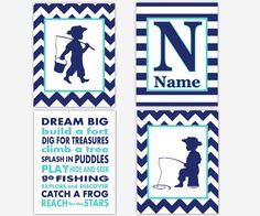 Fishing Fly Fishing And Nurseries On Pinterest