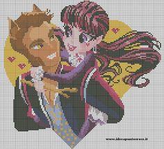 cc9bf3eb498f830621c3c9284b80bd31.jpg 640×585 Pixel
