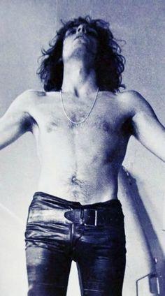 Syd Barrett icono de Pink Floyd.