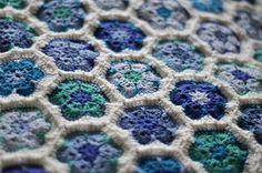 August 9, 2015 - 100720491924764194729 - Picasa Web Albums August 9, Albums, Blanket, Crochet, Picasa, Crochet Hooks, Blankets, Crocheting, Carpet