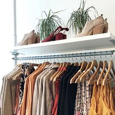 A peek at some of our latest styles! 👀 Visit us in downtown #NewBedford for new arrivals daily from all your fave brands! #newatcalico #closetenvy #saynotofomo