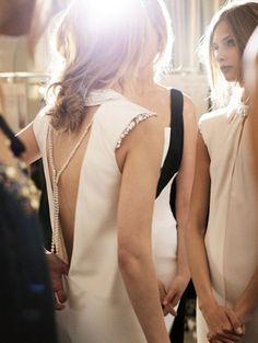 #Sutton #SuttonBarcelona #YouBarcelona #Fiesta #Noche #Barcelona #Fashion #Ladies #DressCode