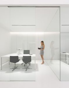 Gallery of PETRA. The Stone Atelier / Fran Silvestre Arquitectos - 10
