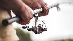 Unboxing equipamentos de pesca    #pescado #pesca #pescatarianrecipes #pescaria #isca #9 Marine Sports, Telescope, Youtube, Fishing Tackle, Bait, Gone Fishing, Youtubers, Youtube Movies