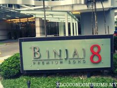 Binjai 8 KLCC,Ampang,Suria KLCC,KL, - FULLY FURNISHED, IMMEDIATE MOVE IN, HIGH FLOOR ————————————————– HIGHLY RECOMMENDED FOR SINGLE EXPATS Fully furnihsed with:- * Air corn * fan * light * water heater * kitchen carbinet * curtain * tv * bed frame * etc.. Waking distance to KLCC!!! Waking distance to KLCC!!! Waking distance to KLCC!!! Waking distance to KLCC!!! Waking dista
