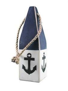 Buoy 12