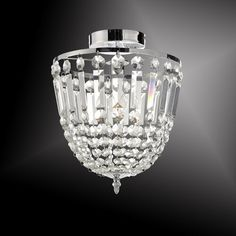 Die 8 besten Bilder zu Lampen | lampen, lampe, lampe flur