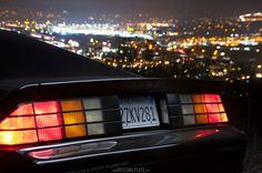 80s Aesthetic, Aesthetic Images, City Vibe, Night Driving, Night City, Chevrolet Camaro, Waves, Achilles, Explore