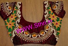 Designer blouse stitching, blouse, chudidhar, etc.,Express Delivery contact :9962544411 , 044-42642580 Sthri womens textiles, U I Colony, Kodambakkam, (from Gokulam signal, near corporation bank opp to LIC quarters)Embroidery blouse in AshokNagar#ladiestailorsinchennai#ladiestailorsinAshokNagar#AshokNagar#tailoring#tailorsinAshokNagar#stitchingblouseinAshokNagar#fashionstyle#openblouse#pattupavadai#frock#blousedesign#stitching#blousestitchinginAshokNagar#chennai#liningblouseinAshokNagar