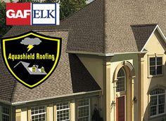 Virginia Beach Roofing Company serving all of Virginia Beach