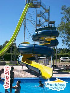 Parque Acuático. Fair Grounds, Park, Fun, Travel, Parks, Viajes, Traveling, Tourism, Lol