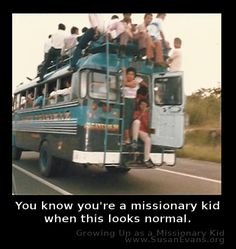 You know you're a missionary kid when this looks normal… Isaiah 6 8, Third Culture Kid, Bible Humor, Haha So True, Lord Is My Shepherd, Hubby Love, Hands On Learning, Future Travel, Quotes For Kids