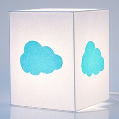 6a7651c04454537aec19563f674c0131  baby deco cubes 5 Inspirant Lampe à Poser Bleue Sjd8