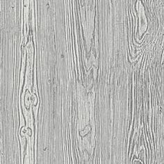 Driftwood (KR Collection) // Tempaper: self adhesive, repositionable temporary wallpaper