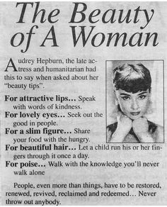 Great Quotes, Quotes To Live By, Me Quotes, Motivational Quotes, Inspirational Quotes, Audrey Hepburn Quotes, Note To Self, Beautiful Words, Decir No