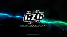 www.globalzoukgalaxy.com