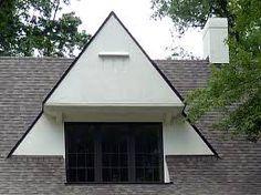 voysey house - Google Search