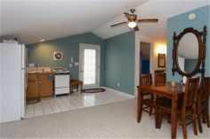 Studio Apartment Jacksonville Nc homes for sale - 125 village circle, jacksonville, nc 28540 | real