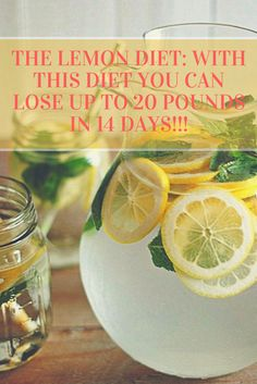 This is a simple way to help you lose weight and burn fat