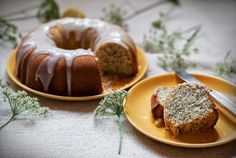 Czech Recipes, Red Velvet, Other Recipes, Doughnut, Nom Nom, Czech Food, Rolls, Pound Cakes, Cooking
