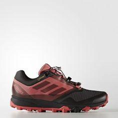 adidas - Zapatilla Terrex Trailmaker GTX