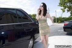 fantasy world escort escort search sites