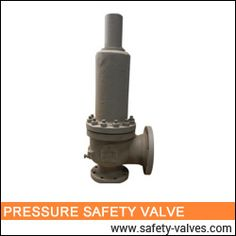 Enriched with prosperous business perform, Darshan valve are committed towards manufacturer and exporter a quality rang of pressure safety valve. Safety Valve, Relief Valve, Oil And Gas, India, Business, Goa India, Store, Business Illustration, Indie