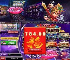 Größtes online casino year