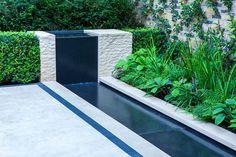 Garden Design Portfolio Barnsbury | Stuart Craine Design