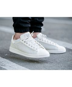 half off 6756e 5b353 Official Adidas Stan Smith Mens Store UK Trainers T-1853 Sale Uk, Mens Sale