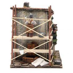 Wine Rack, Ladder Decor, Nativity, Cleopatra, Warhammer 40k, Home Decor, Google Search, Pain Au Chocolat, Woodworking Tools
