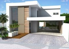 Browse our award-winning range of Double Storey New Home Designs To Suit All Block Types, Budgets & Lifestyles. Arch House, Facade House, Modern House Plans, Modern House Design, Modern Exterior, Exterior Design, Philippines House Design, Philippine Houses, Drummond House Plans