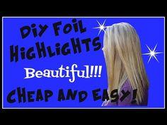 Amazon manic panic flash lightning hair bleach kit 40 volume poppy juice do it yourself hair color weave or highlights solutioingenieria Gallery