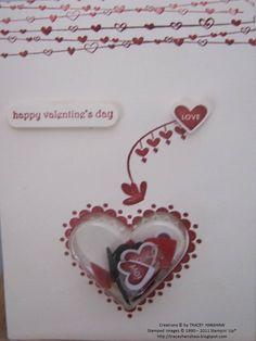 valentine one illegal