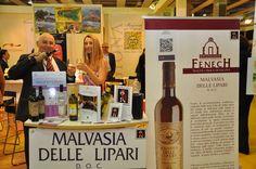FENECH www.salottidelgusto.com