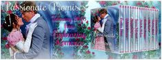 Passionate Promises Coming February 2016 https://www.facebook.com/pages/Passionate-Promises-An-Embracing-Romance-Anthology/152740615060973?fref=photo