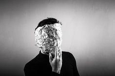 """L'UX del software è figlia dei raggionamenti di chi prende parte alle riunioni e ci mette del suo in base alla propria esperienza e ai propri gusti. Magari, troppo spesso, tirano in ballo questa figura mitologica, pensando di essere condizionati da qualche volontà extraterrestre, ma non si rendono conto che è un po' come iniziare un discorso con """"Se Dio Vuole""""."""