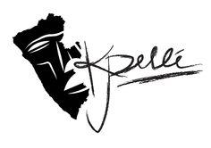 Kpelle.Designs