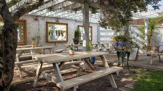 The Hampshire Hog London Nightlife, London Pubs, Bilbao, Riverside Terrace, Gastro Pubs, Restaurant Patio, Outdoor Tables, Outdoor Decor