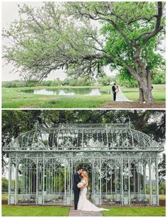 8 texas hill country wedding photos modern jewish wedding blog