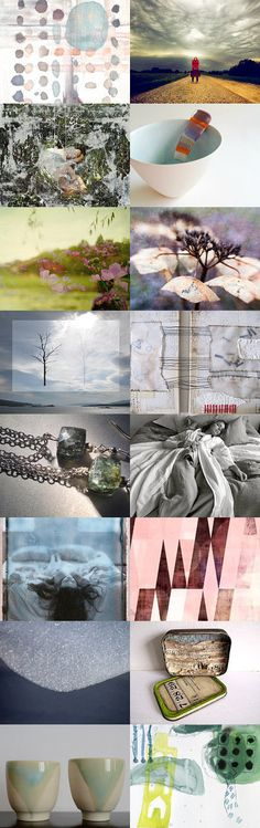 the 'B'side  (you) by emery on Etsy; sublime111, 18 december 2014