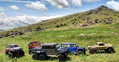 Rc Cars, Mountains, Vehicles, Nature, Travel, Naturaleza, Viajes, Car, Destinations